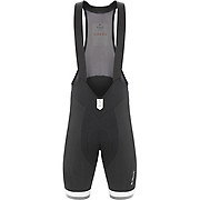 De Marchi Perfecto Light Bib Short SS19