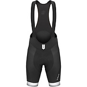 De Marchi Perfecto Plus Bib Short SS19