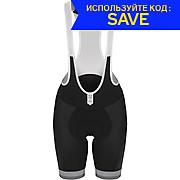 De Marchi Womens Perfecto Bib Shorts SS19