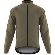 De Marchi Classico Jacket SS19