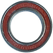 Enduro Bearings ABEC3 6802 LLU Max Bearing