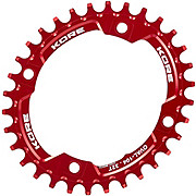 Kore Stronghold Narrow Wide 1x Oval Chainring