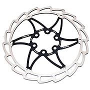 Clarks CD-06 Disc Brake Rotor