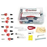Clarks Universal Bleed Kit
