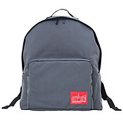 Manhattan Portage Big Apple Backpack Large 2018
