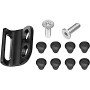 Vitus Auro Frame Cable Guide Kit