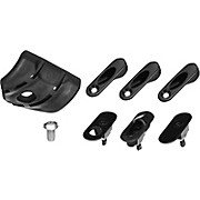 Vitus ZX-1 Cable Guide Kit Di2 & Cable 18-20