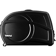 Thule RoundTrip Transition Hard Bike Case