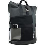 Thule Packn Pedal Commuter Pannier Bag