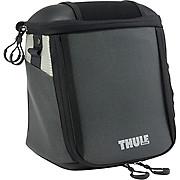 Thule Packn Pedal 6L Handlebar Bag