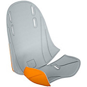 Thule RideAlong Mini Seat Pad