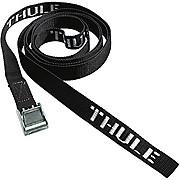 Thule 551 Luggage Straps 2 x 600cm