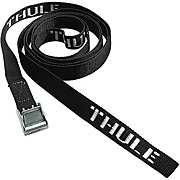 Thule 551 Luggage Straps 2 x 600cm