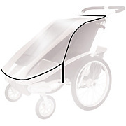 Thule Chariot Weather Cover