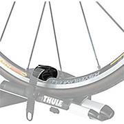 Thule Wheel Strap Adaptors