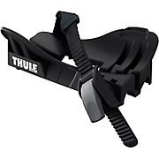 Thule 598 ProRide Fat Bike Adaptor