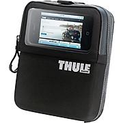 Thule Packn Pedal Handlebar Wallet