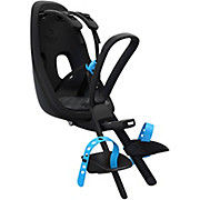 Thule Yepp Nexxt Mini Front Child Seat