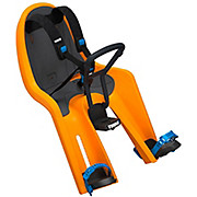 Thule RideAlong Mini Front Child Seat