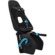 Thule Yepp Nexxt Maxi Rear Child Seat