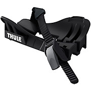 Thule 599 UpRide Fat Bike Adaptor