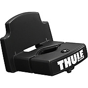 Thule RideAlong Mini QR Bracket