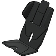 Thule Replacement Seat Padding