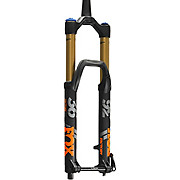 Fox Suspension 36 Float Factory FIT4 Forks BOOST