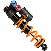 Fox Suspension Float DHX2 Factory Rear Shock 2018