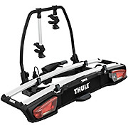 Thule 938 VeloSpace XT 2-Bike Towball Carrier