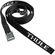 Thule 524 Luggage Straps 2 x 275cm