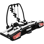 Thule 939 VeloSpace XT 13-Pin Towball Carrier