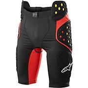 Alpinestars Bionic Pro Shorts SS19