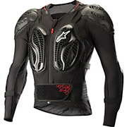 Alpinestars Bionic Pro Protection Jacket SS19