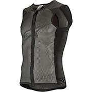 Alpinestars Paragon Plus Protection Vest SS19