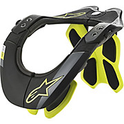 Alpinestars BNS Tech 2 Neck Brace SS19
