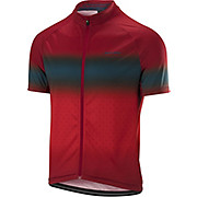 Altura Airstream Short Sleeve Jersey SS19