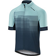Altura Icon Ascend Short Sleeve Jersey SS19