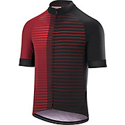 Altura Icon Eclipse Short Sleeve Jersey SS19