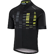 Altura Icon Odyssey Short Sleeve Jersey SS19