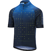 Altura Icon Warp Short Sleeve Jersey SS19