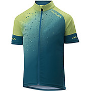 Altura Kids Icon Short Sleeve Jersey SS19
