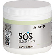 SOS Rehydrate 50 Serve Powder Tub