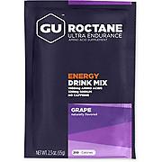 GU Roctane Drink 10 x 65g
