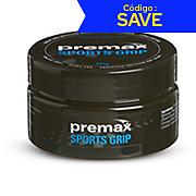 Premax Sports Grip 50g