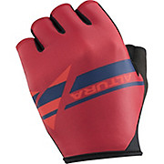 Altura Airstream Mitts