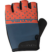 Altura Kids Airstream Mitts