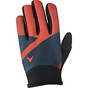 Altura Kids Spark Gloves