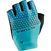 Altura Progel Mitts