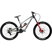 picture of Nukeproof Dissent 275 RS DH Bike (XO1) 2020